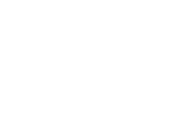 B Andrews Band